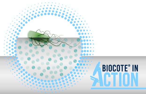 biocote in action web